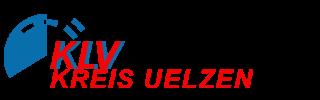 KLV | Kreis Uelzen