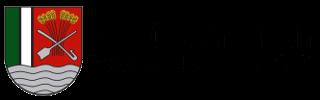 Schützenverein Soltendieck