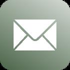 Schreib uns eine E-Mail