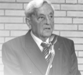 Heinz Licht