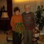 80 Jahre Mitgliedschaft im TuS Soltendieck