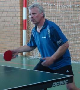 Jürgen Pickny