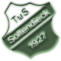 Logo des Turn- und Sportverein Soltendieck von 1927 e.V.