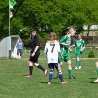 20140503_D-Juniorinnen