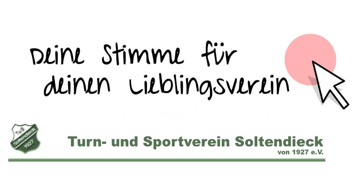lieblingsverein_big