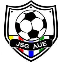 Logo-JSG-Aue