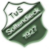 TuS_Logo_1-300x294