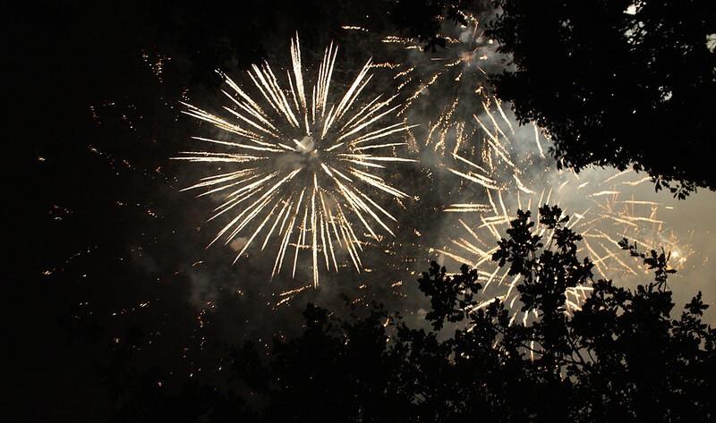 Nicola Osborne / Virgin Money Fireworks 2014 eurovision_nicola unter CC-BY-NC