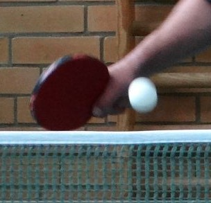 Tischtennis_Logo_20151018