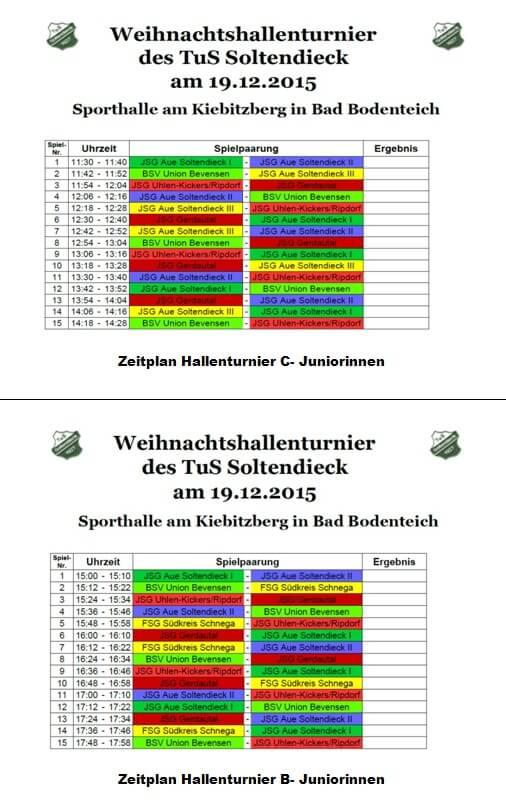 Spielplan Weihnachtsturnier 2015_C_B