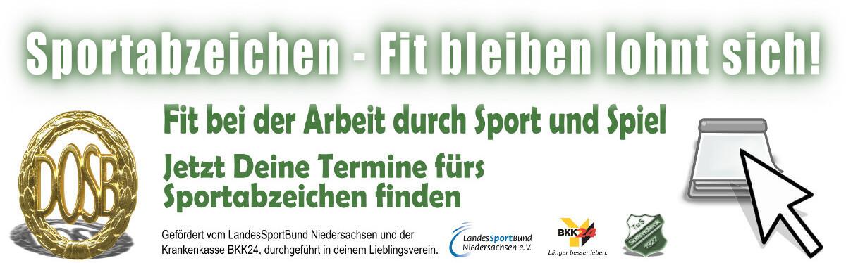 Banner_Sportabzeichen_alltime