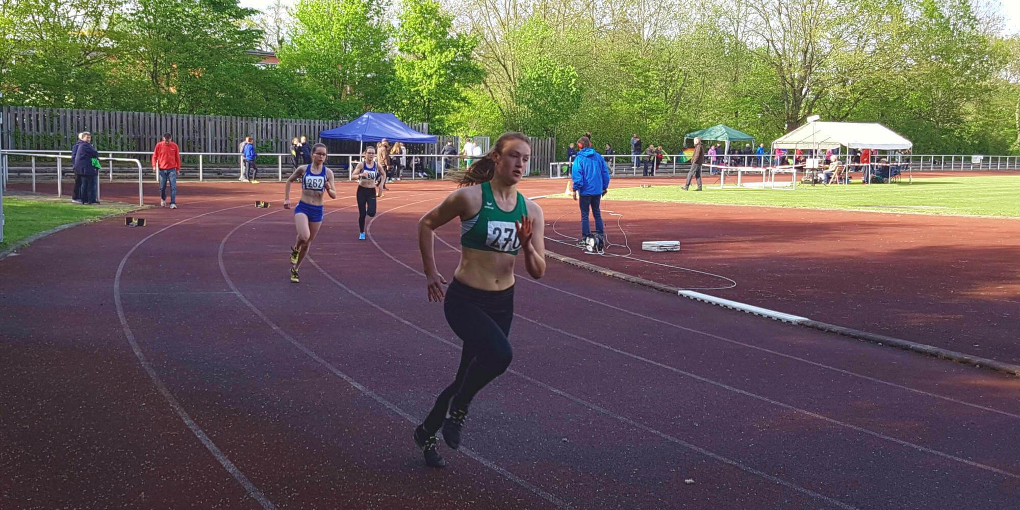 400_Meter_Lauf_WJU18