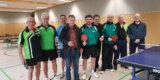 Indoor-Sport im Dorfgemeinschaftshaus wieder möglich!