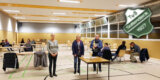 Mitgliederversammlung 2020 – Ehrung für 80 Jahre Mitgliedschaft